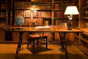 old-library-reading-room.jpg