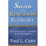 Discovering God's Principles for the Marketplace