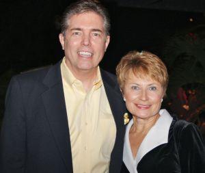 Founders:  Dennis & Julie Matula
